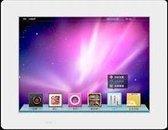 Digitale Fotolijst 8-inch (XHD880-W-4GB) - Wit