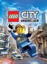 LEGO City Undercover - Windows download