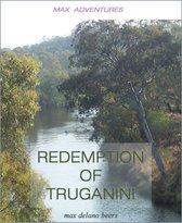 Redemption of Truganini
