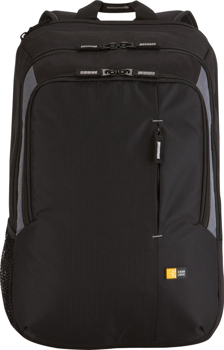 Case Logic VNB217 - Laptop Rugzak - 17 Inch / Zwart