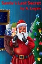 Santa's Last Secret