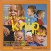 Het kinderknipboek