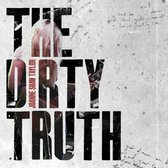 The Dirty Truth - Shaw Taylor Joanne