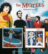Motels / Careful