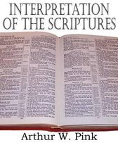 Interpretation of the Scriptures