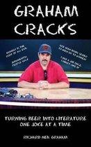 Graham Cracks