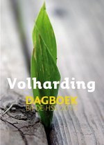 Volharding 2015