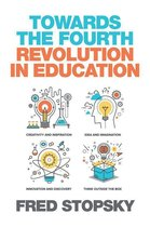 Towards the Fourth Revolution in Education