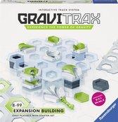 Afbeelding van GraviTrax® Bouwen Uitbreiding - Knikkerbaan speelgoed