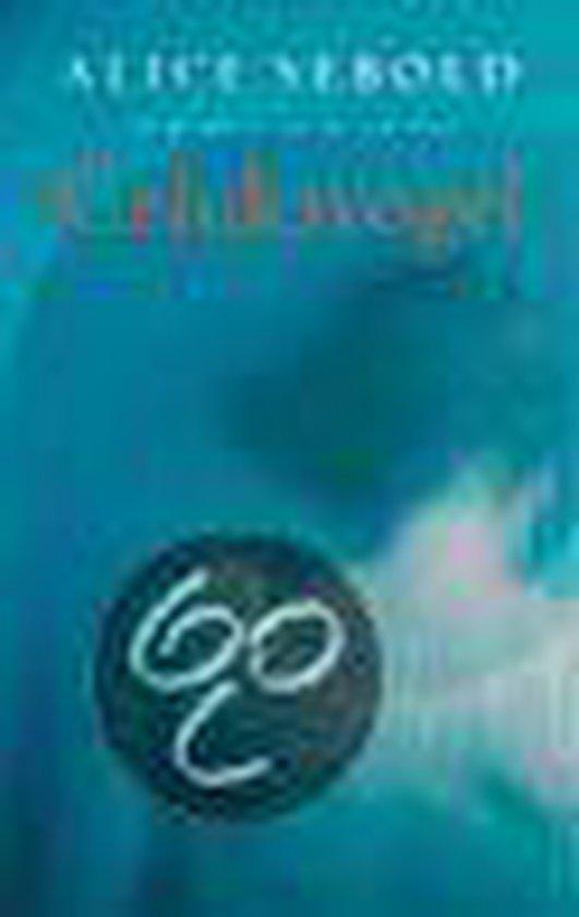 Geluksvogel - Alice Sebold   Fthsonline.com