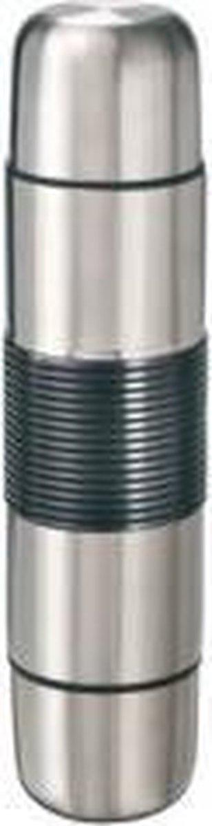 RVS Thermosfles Double 0,7 liter - Mato
