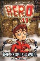 Hero 41