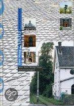 Den Haag 2000