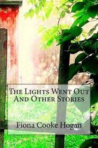 The Lights Went Out and Other Stories
