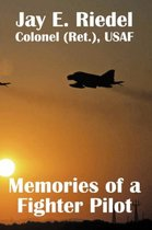 Memories of a Fighter Pilot
