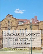 Guadalupe County
