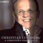 Lindberg - Composer 2