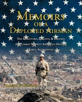 Memoirs of a Deployed Airman