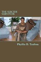 The Suicide Survivor