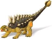 Ravensburger tiptoi Dino's - Euoplocephalus