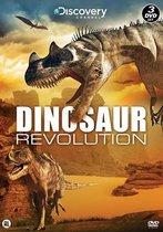 Special Interest - Dinosuar Revolution (Discovery C)