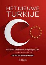 Het nieuwe Turkije