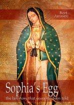 Sophia's Egg