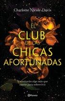El club de las chicas afortunadas