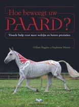 Hoe beweegt uw paard