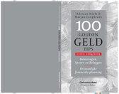 100 Gouden Geld Tips