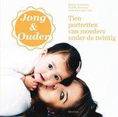 Jong & Ouder