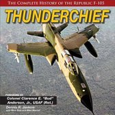 Thunderchief
