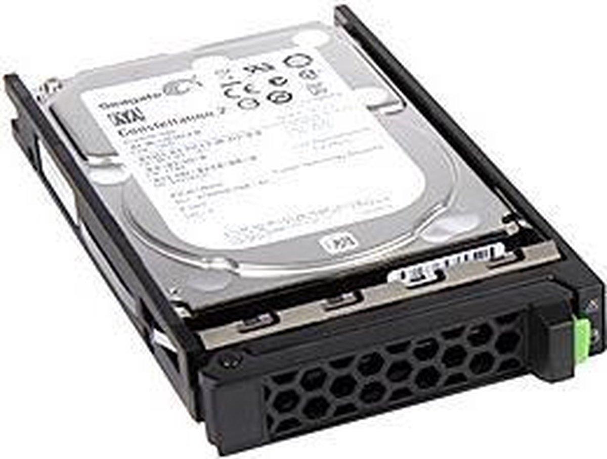 Fujitsu S26361-F3818-L160 interne harde schijf kopen