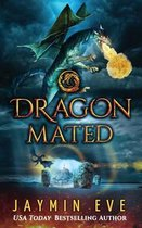 Dragon Mated