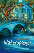 Waterspiegel