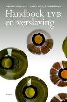 Handboek LVB en verslaving
