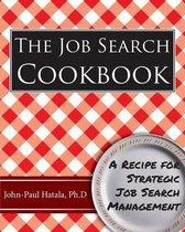 The Job Search Cookbook