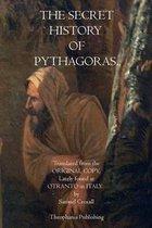 The Secret History of Pythagoras