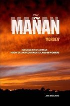 Manan-Morgen