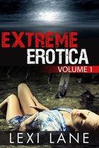 Extreme Erotica