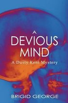 A Devious Mind