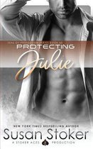 Protecting Julie