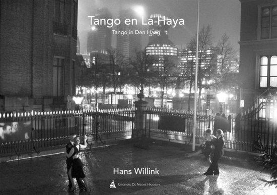 Tango en La Haya
