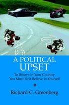 A Political Upset