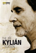Kylian Box 10 Dvd'S