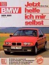 BMW 3er-Reihe (E 36)