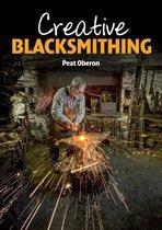 Creative Blacksmithing