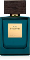 Bol.com-RITUALS Oriental Essences Perfume Bleu Byzantin - Herenparfum - 60 ml-aanbieding