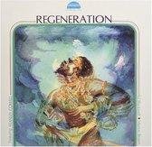 Regenaration