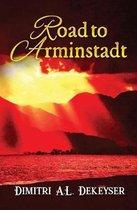 Road to Arminstadt